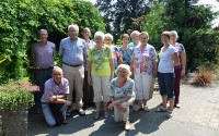 tuinbezoek 17-07-2015  55+ willy Jonkers 002