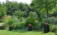 open tuin weekend 13-06-2015 010