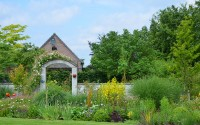 open tuin weekend 13-06-2015 021