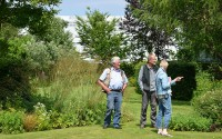open tuin weekend 13-06-2015 046