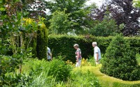open tuin weekend 14-06-2015 018